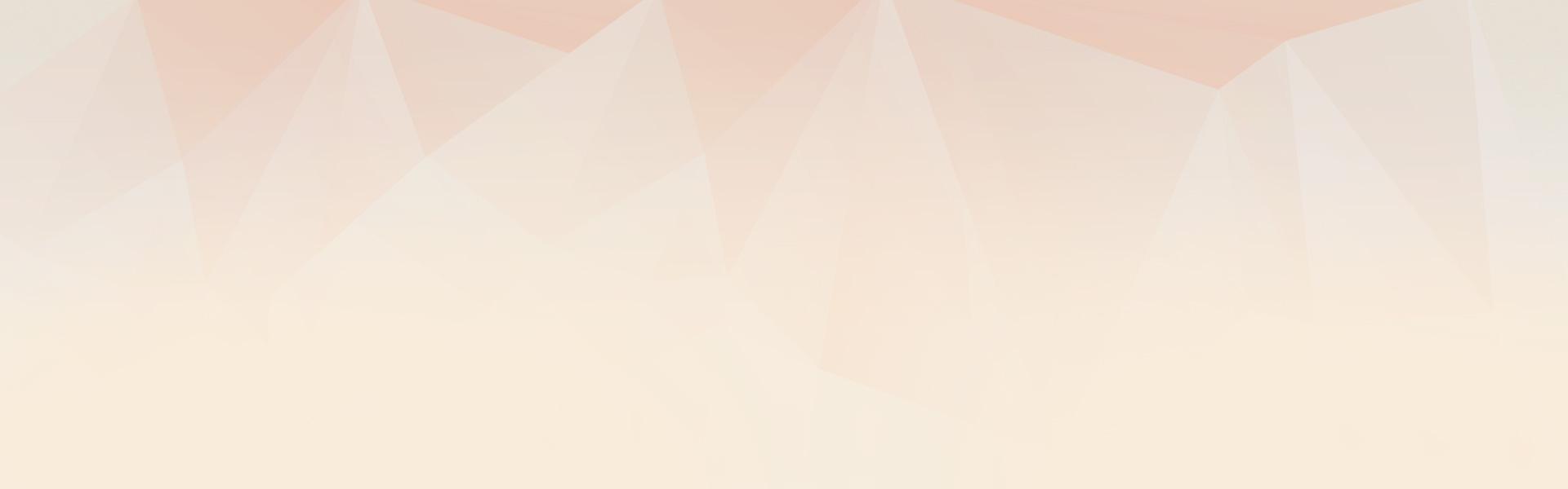 CTA_Backgrounds-01_02